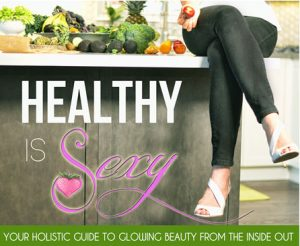 HealthyisSexy_cover